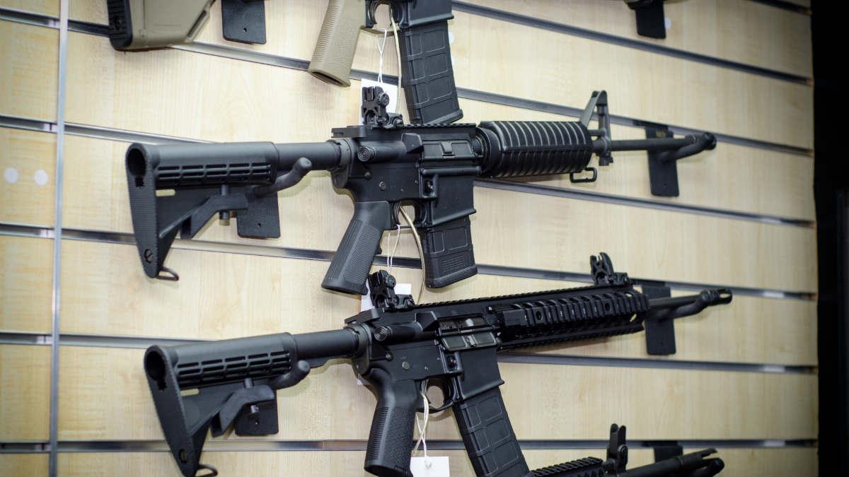 www.firearmspolicy.org