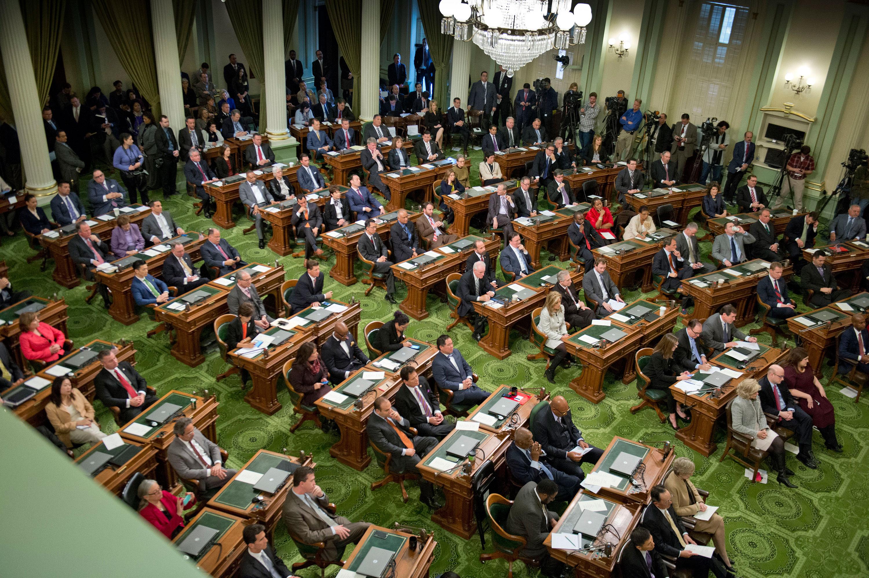 05-california-legislature.jpg?1590177995