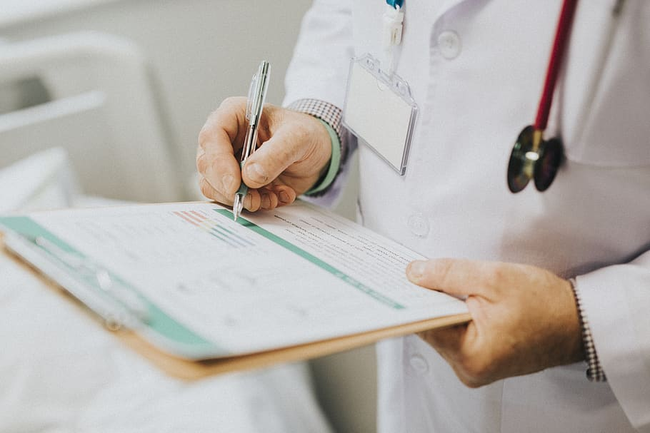 adult-career-clipboard-doctor.jpg?159209