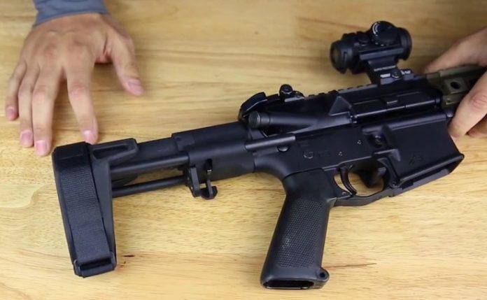 SB-Tactical-PDW-AR15-Pistol-Brace-696x42