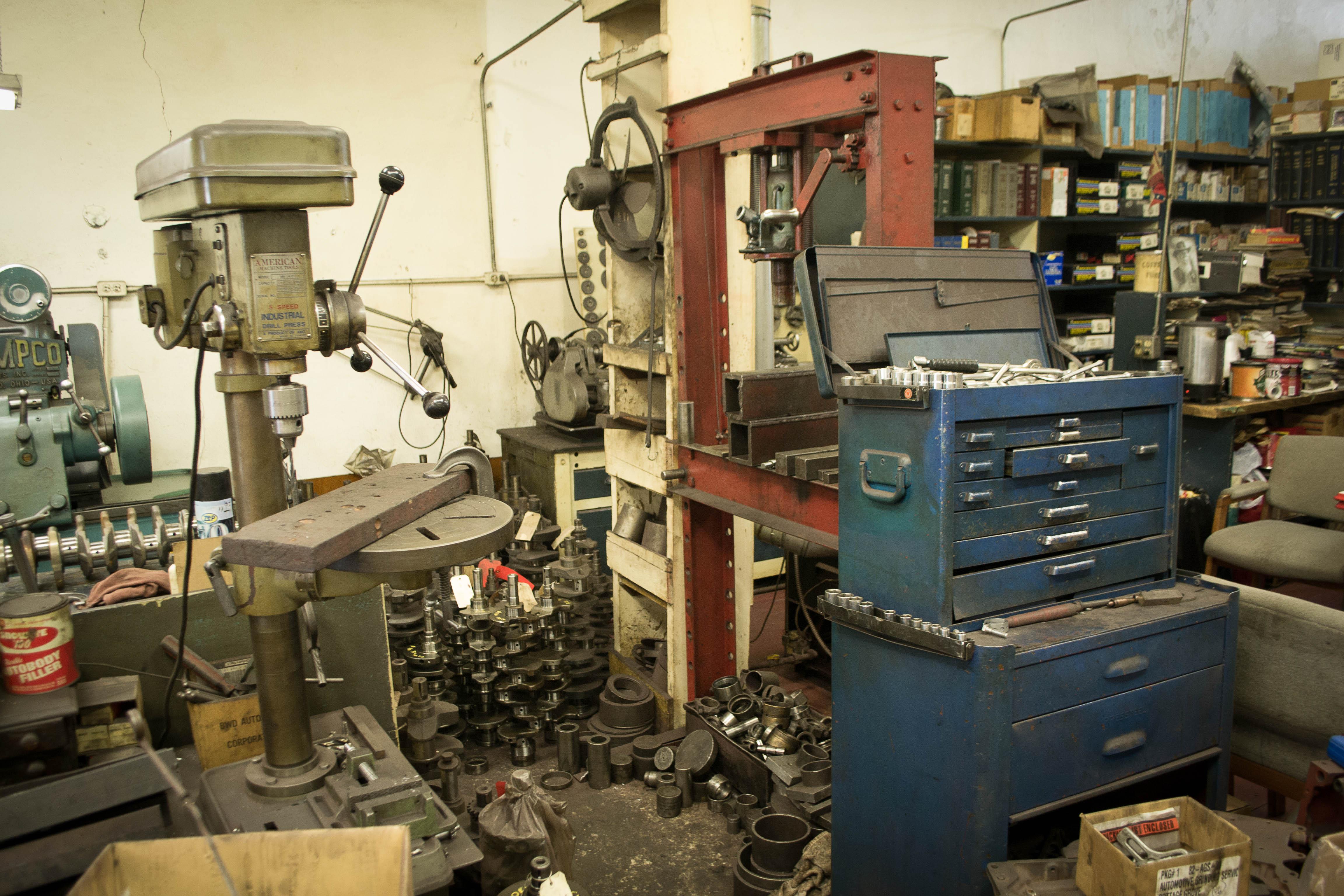 Machine_Shop-4.jpg?1594500135