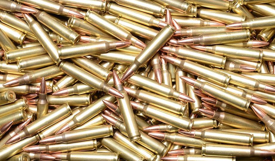 ammunition.jpg?1597092099