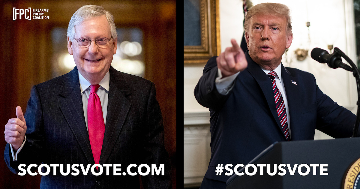 mitch-trump-reduced.png?1600538311