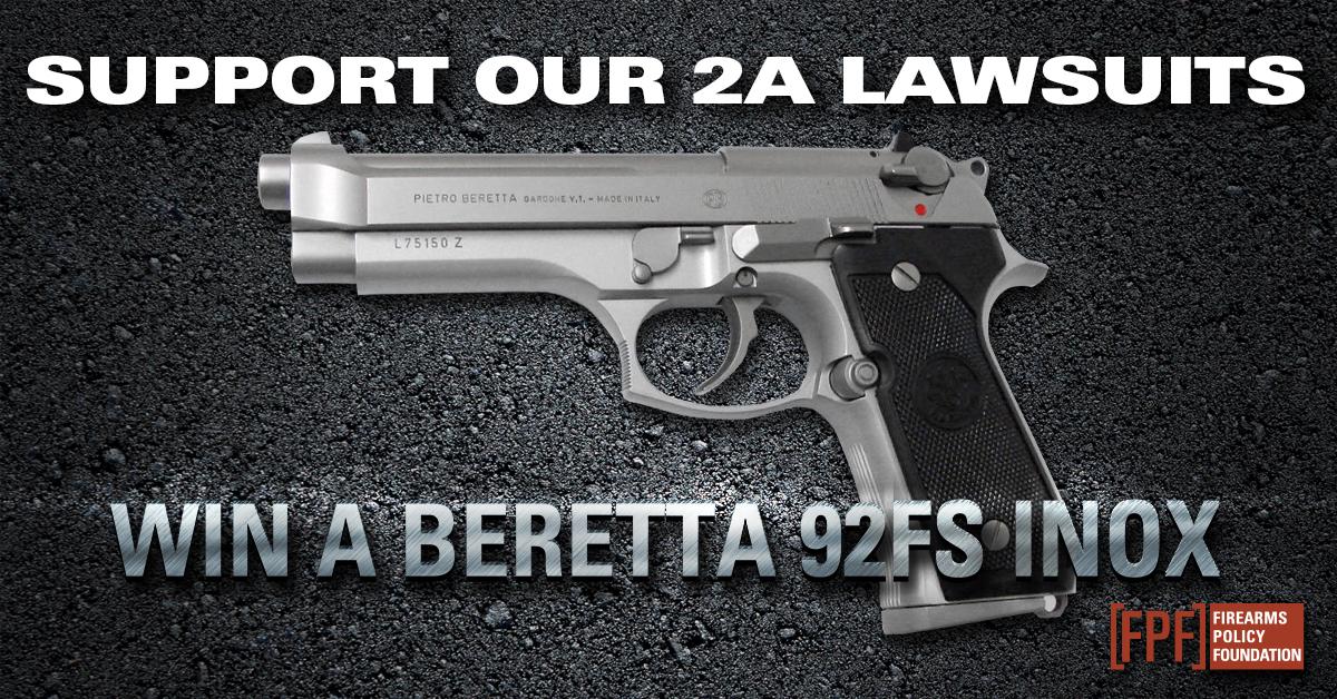 FPF-Beretta__1_.jpg
