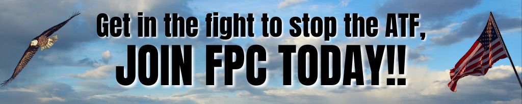 JOIN FPC BANNER