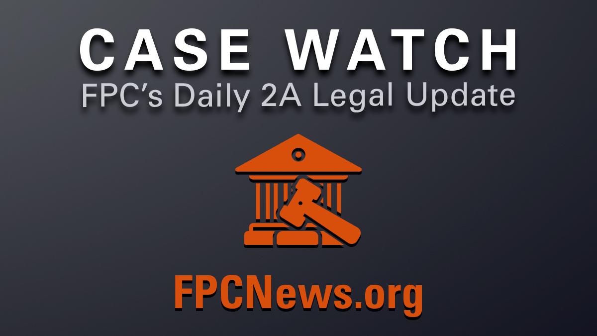 Case-Watch-tw.jpg?1622039929