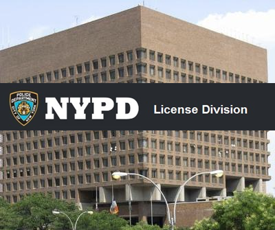 NYPD_License_Division.png?1629850939