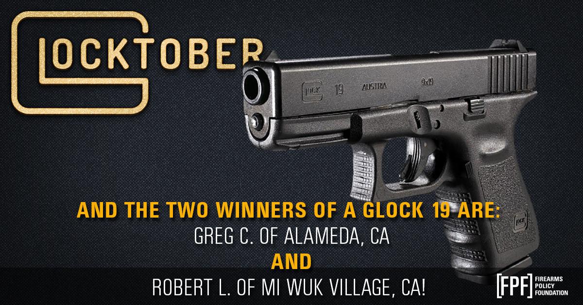 Glock-2-win.jpg