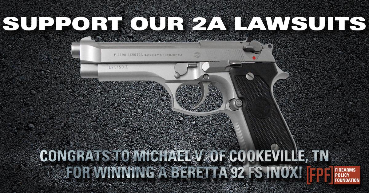 FPF-Beretta-win.jpg