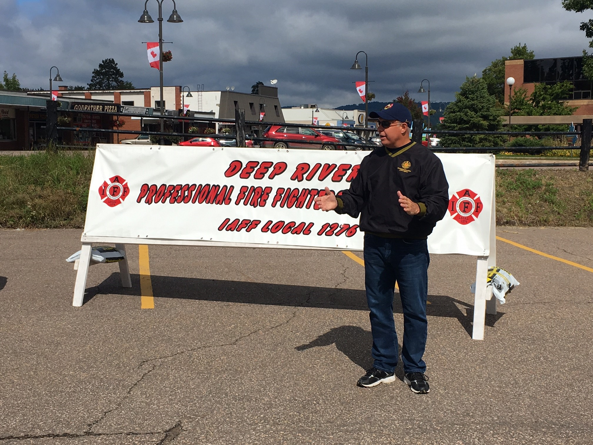 IAFF_13th_DVP_Leblanc_addressing_crowd.jpg