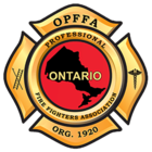 Ontario Fire Fighters