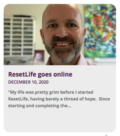 Resetlife_goes_online_thumbnail.png