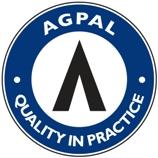 JPEG_format_AGPAL_logo_for_letterheads.jpg