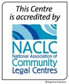 NACLC_logo_(2).jpg
