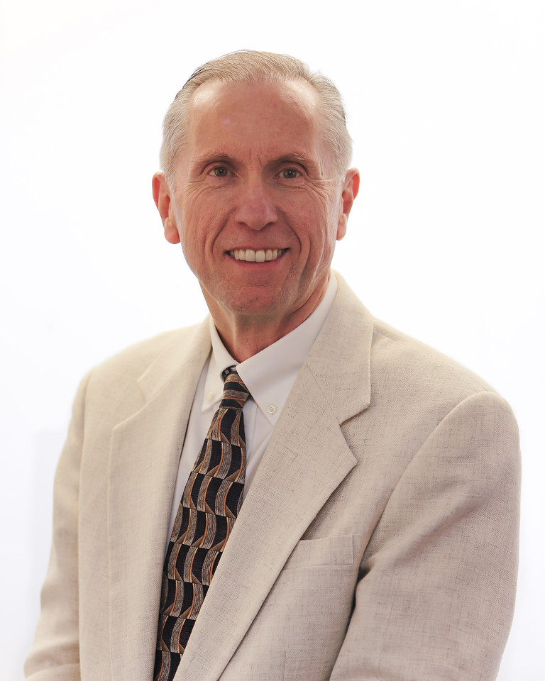Mike Kane - Fiscal Alliance Foundation Clerk