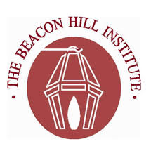 The study was commissioned by the Foundation and conducted by the Beacon Hill Institute.
