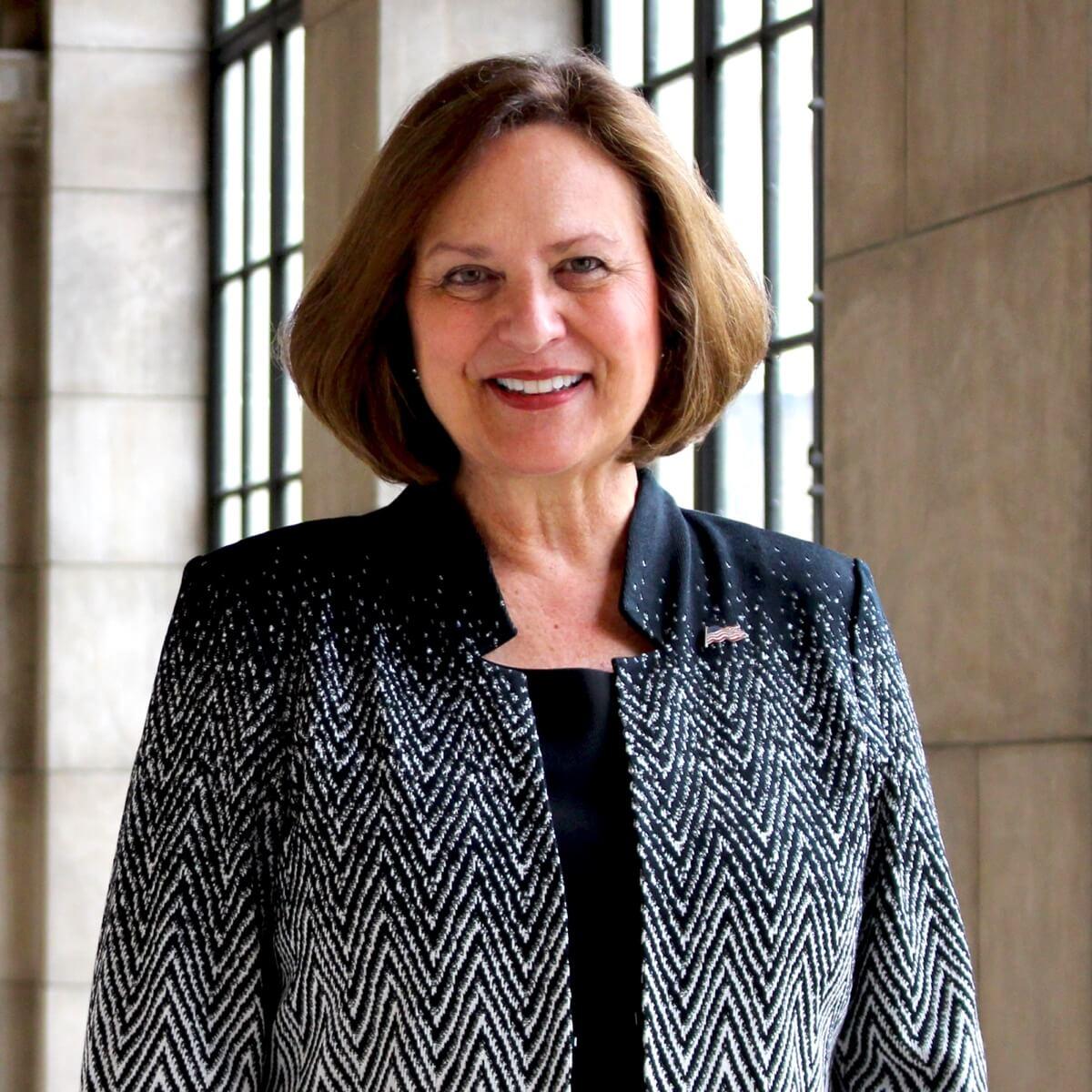 Deb Fischer for U.S. Senate, Nebraska
