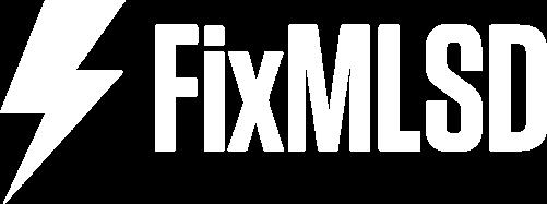 Fix MLSD