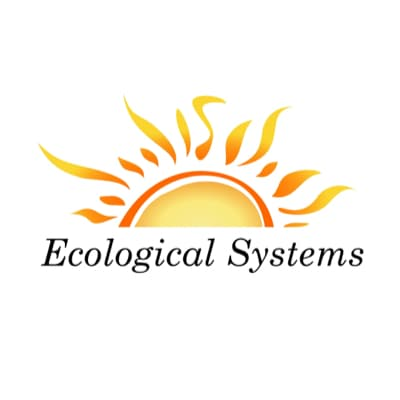 Profile picture for Ecological Systems