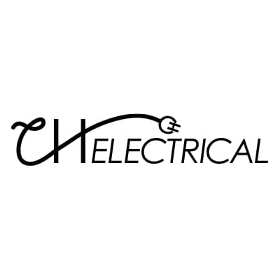 Profile picture for C.H. Electrical