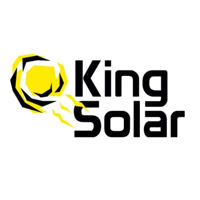 Profile picture for King Solar