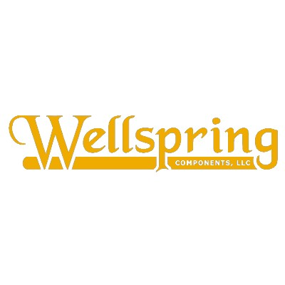 Profile picture for Wellspring Components