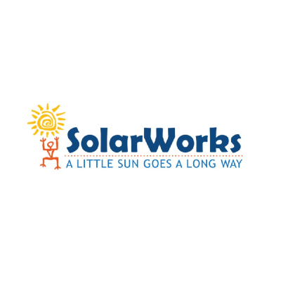 Profile picture for SolarWorks