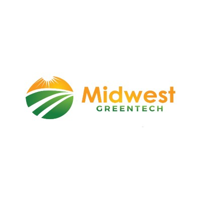 Profile picture for Midwest Greentech