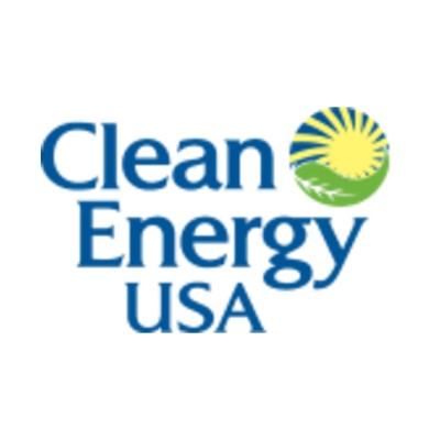 Profile picture for Clean Energy USA