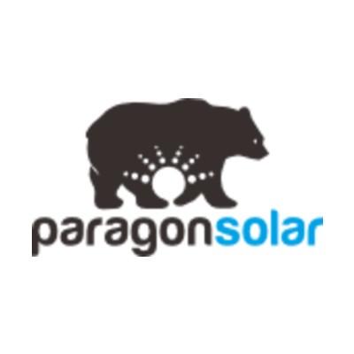 Profile picture for Paragon Solar