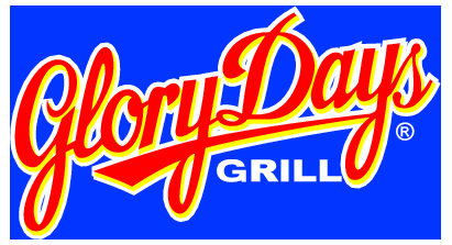 glory_days_grill.png