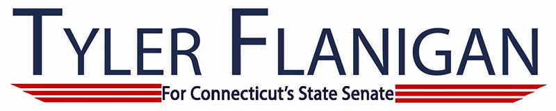 Flanigan for Senate