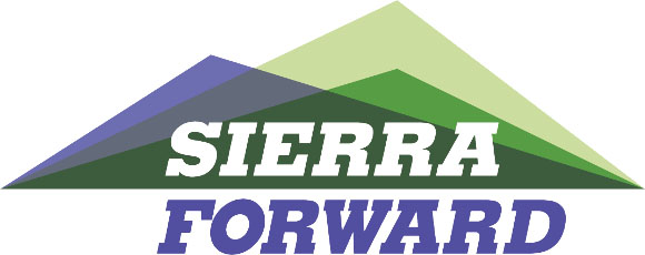 Sierra_Forward.jpg
