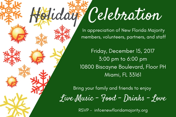 NewFM_Holiday_Party.jpg
