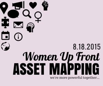 Women_Up_Front-_Asset_Mapping_(1).png