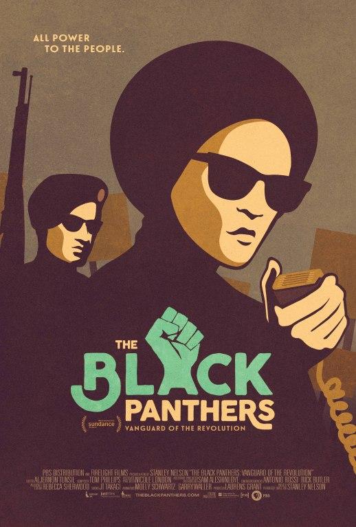 BlackPanthers_Movie.jpg