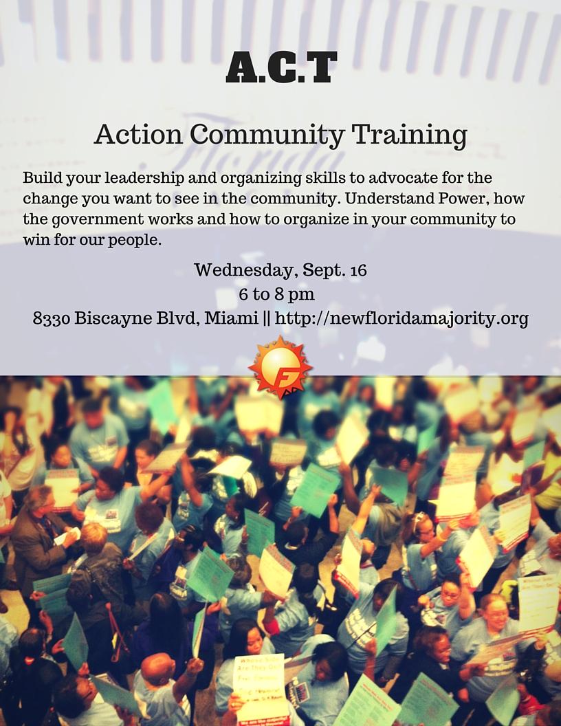 9.8.15_Community_Action_Training_Flyer_-_web.jpg