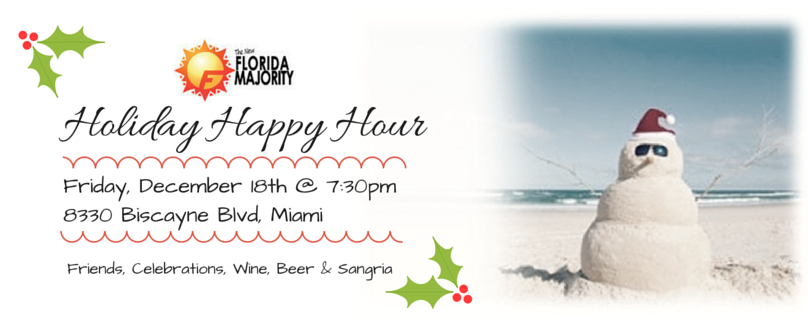 NewFM_Holiday_Happy_Hour_-_IMG_-_2.png