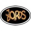 Jords Boards