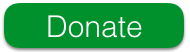 donate-btn.png