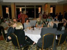 FMTA Fundraiser - Full House 2