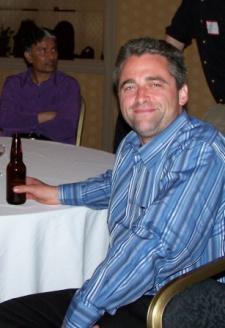 FMTA member - 7