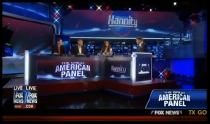 Ford_OConnell_on_Hannity.png