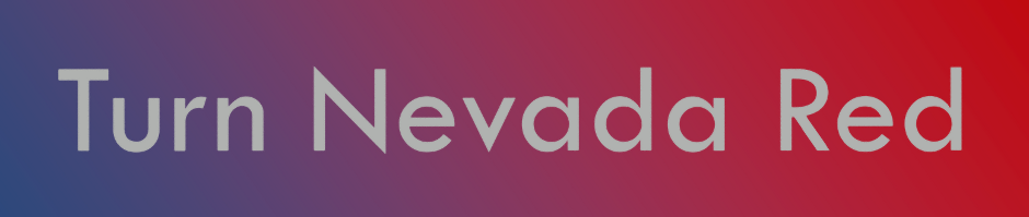Turn_Nevada_Red_Logo_Silver_Text.png