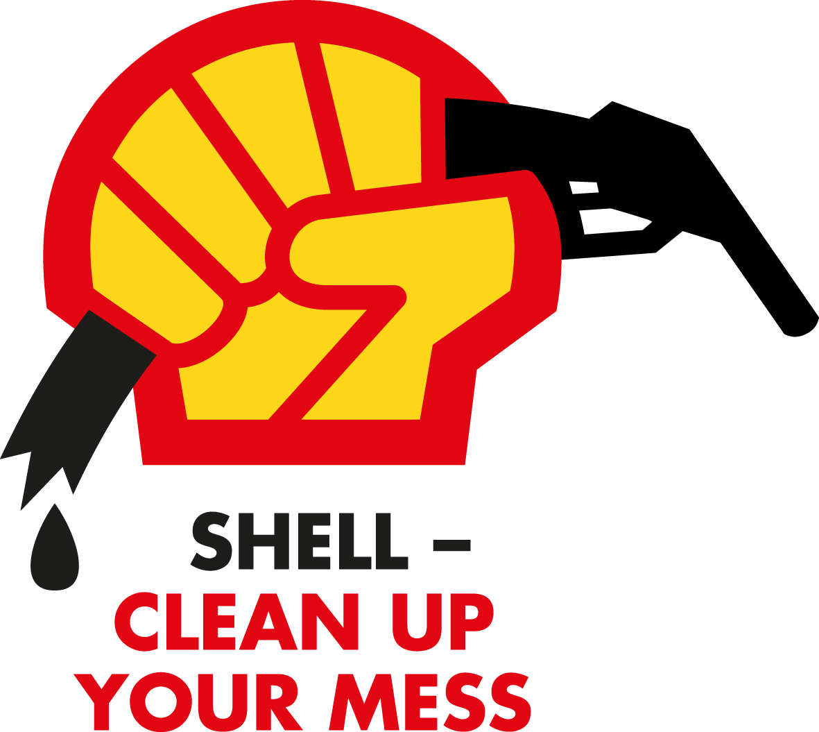"shell oil in nigeria A five-year old complaint filed by an anti-corruption coalition over a billion-dollar  oil deal in nigeria has resulted in the ""biggest corporate."