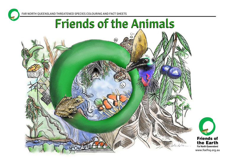 FoE-FNQ-Friends-of-the-Animals-Colouring-pages-cover-72dpi.jpg