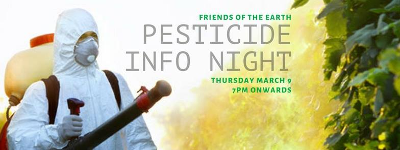Pesticides_Information_Night.jpg