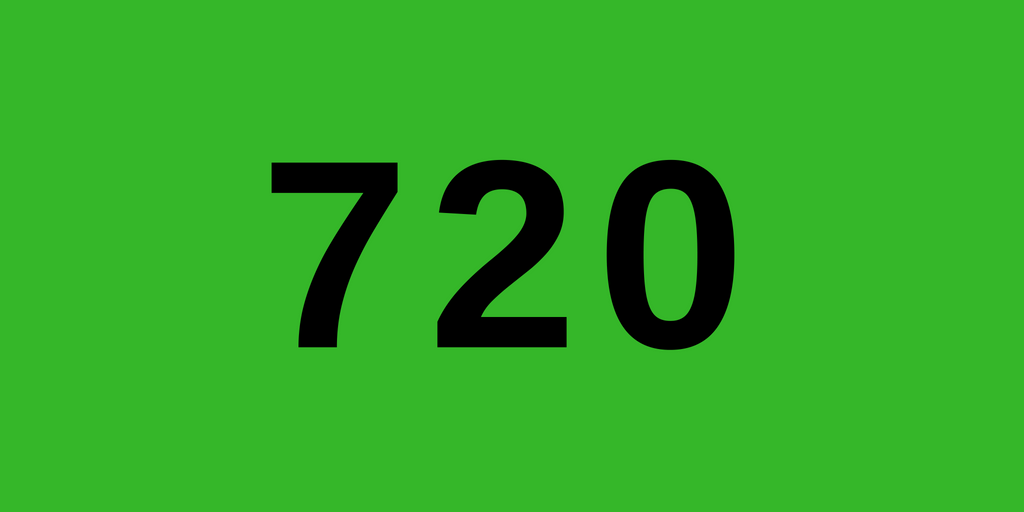 720.png
