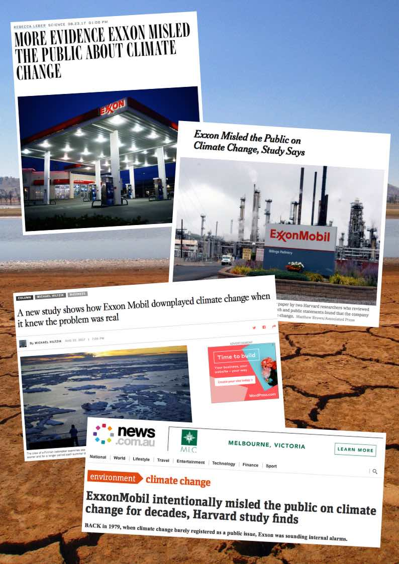 ACT_ON_CLIMATE__ExxonKnew.jpg