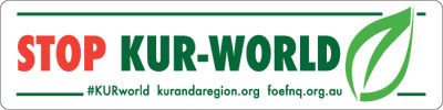 Stop KURworld